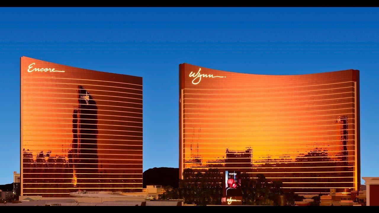 Jeff Boski - ] Playing the $400 Wynn Classic